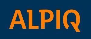 Alpiq logo vettoriale alpiq_sp-es_4C formato EPS [Convertito]