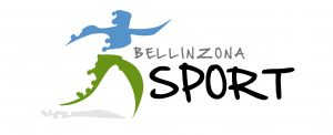 logo-ente-sport