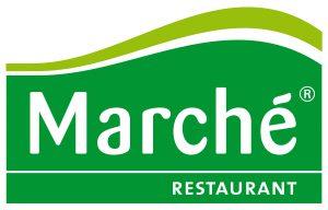 marcher_pantone